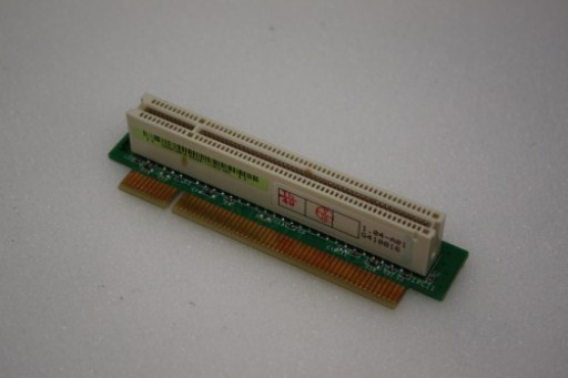 Sony Vaio PCV-V1/G All In One PC Raiser Board Card 176178822