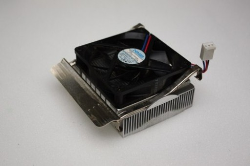 Sony Vaio PCV-V1/G All In One PC CPU Heatsink Fan Clip