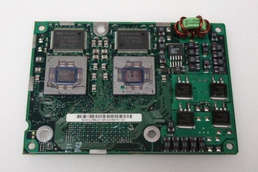Apple PowerMac G4 450MHz Dual Processor CPU Board 820-1053-A