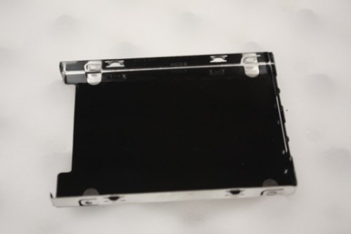 Toshiba Mini NB200 Hard Drive Caddy