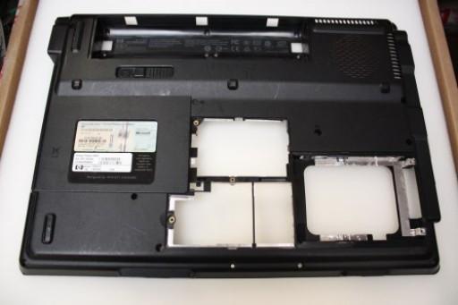 Compaq Presario V6000 Bottom Lower Case 431427-001