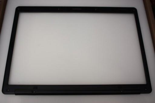Compaq Presario V6000 LCD Screen Bezel 433283-001