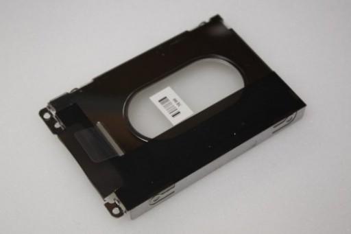 Compaq Presario V6000 HDD Hard Drive Caddy