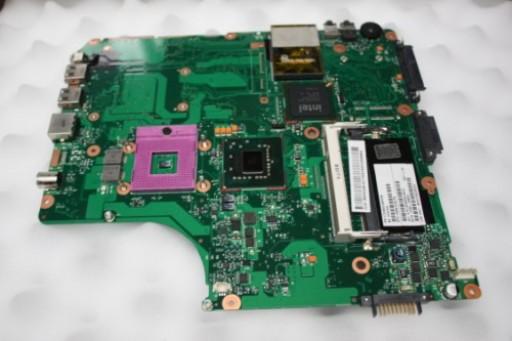 Toshiba Satellite A300 Motherboard V000125670