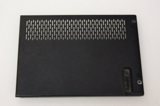 Compaq Presario V6000 HDD Hard Drive Door Cover