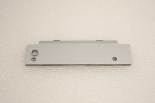 AJP Notebook D480W Modem Door Cover Trim 42-D400B-01X