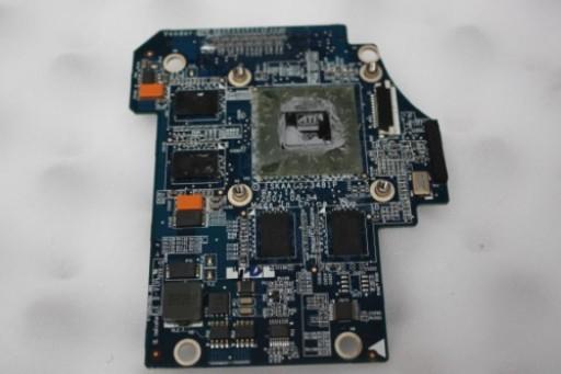 Toshiba Pro A200 A215 LS-3481P 256MB Graphics Card