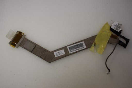 Compaq Presario V6000 LCD Screen Cable 446480-001