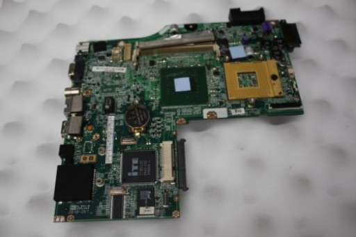 Advent 7113 Motherboard 82GL51220-C0DIX SIPLF CDGW0