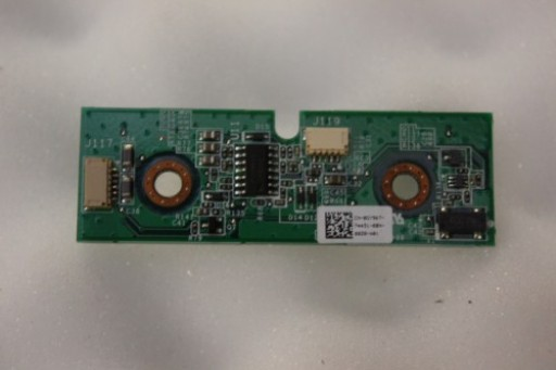Dell XPS One A2010 All In One PC LED Board GY967