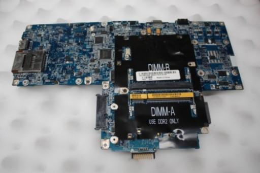 Dell Inspiron 6400 Motherboard DA0FM1MB6F5 MD666 0MD666
