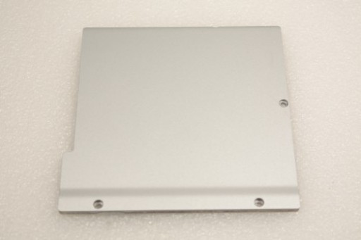 AJP Notebook D480W Battery Door Cover 42-D470M-01X