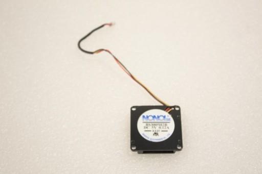 AJP Notebook D480W Cooling Fan BS3005H2B