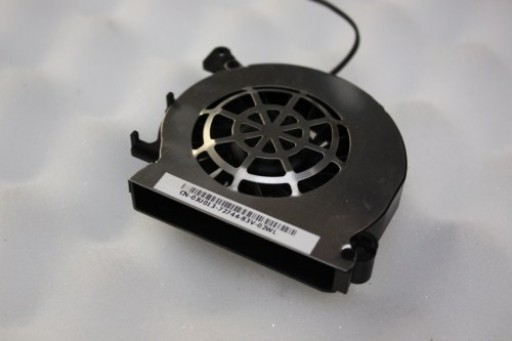 Dell XPS One A2010 All In One PC PSU Power Supply Cooling Fan 13G075186060DE