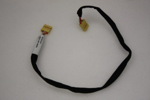 Acer Aspire X3200 USB Panel Connector Cable 50.3V014.001