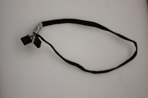 Acer Aspire X3200 Card Reader Connector Cable 50.3V015.001