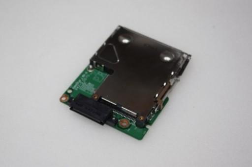 Compaq Presario V6000 PCMCIA Card Reader 35AT8NB0034