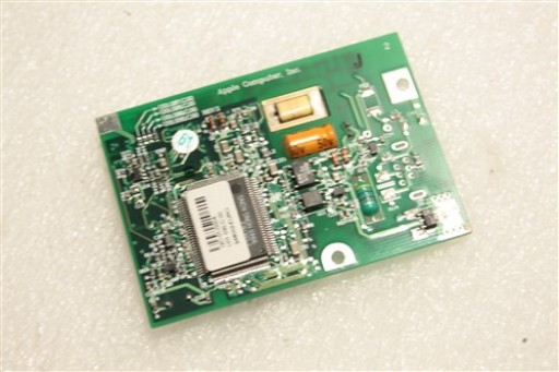 Apple PowerMac G4 Modem Card U01.030.C.00