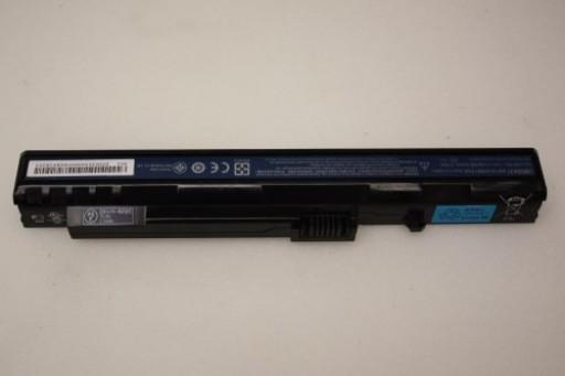 Genuine Acer Aspire One D150 Battery UM08A31