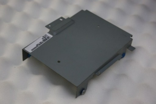 Dell XPS One A2010 All In One PC HDD Hard Drive Caddy 13GP109AM091