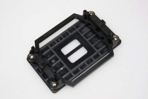 Socket AM2 CPU AMD Amco Heatsink Retention Mounting Bracket