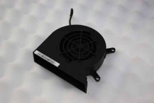 Dell XPS One A2010 All In One PC CPU Cooling Fan TW807