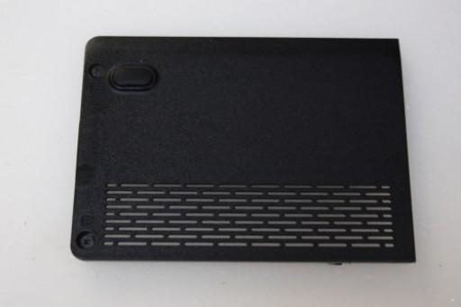 HP Pavilion DV6700 HDD Hard Drive Cover 3BAT8HDTP00