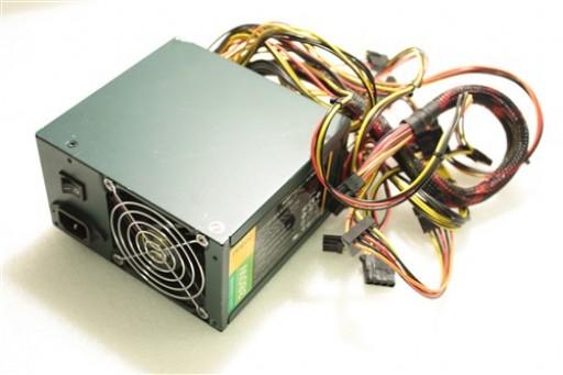 Antec Earthwatts EA-380D 380W ATX PSU Power Supply