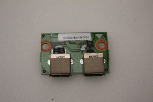 Medion TCM RIM2520 All In One PC USB Board 40GAB061S-D000
