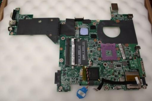 Dell Vostro 1400 Motherboard TT359 0TT359