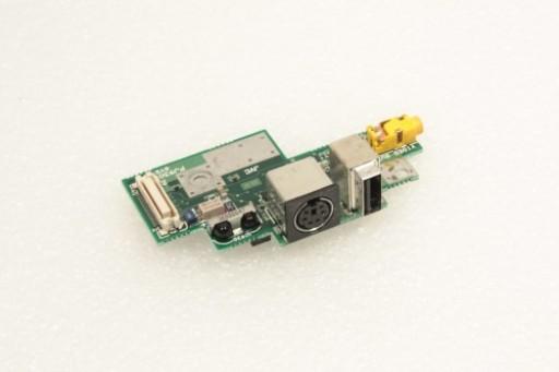 Toshiba Tecra 8100 USB Infrared Board B36086691016