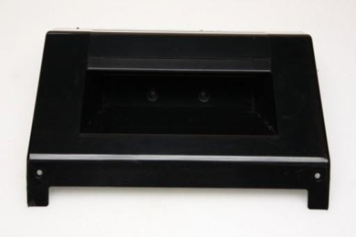 Packard Bell iPower X2.0 Bottom Case Handle 7610630000