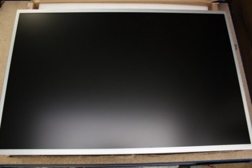 "Samsung 22"" LTM220M1-L01 1680x1050 Matt LCD Screen"