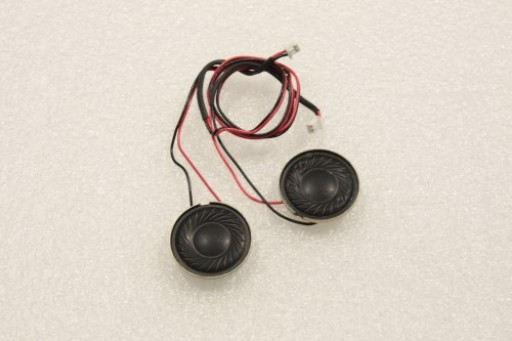 Dell Latitude CP 166ST Speakers Set