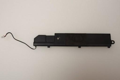 HP Compaq 6820s Internal Speaker