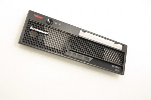 IBM Lenovo ThinkCentre Front Panel Cover 37-010038 005257-01