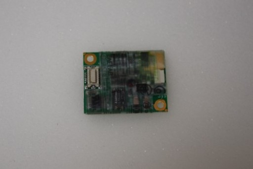 HP Compaq 6820s Modem Board 449139-001
