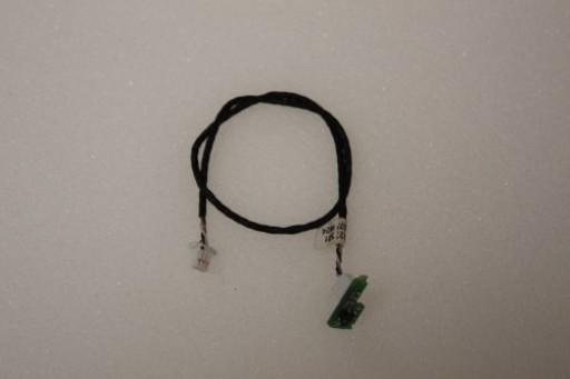 HP Compaq 6820s Board Cable 6017B0127501
