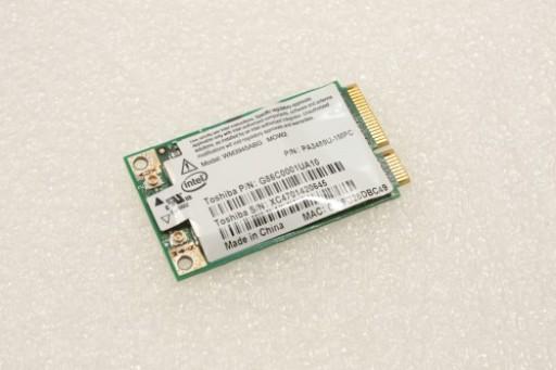 Toshiba Satellite A100 WiFi Wireless Card V000060840