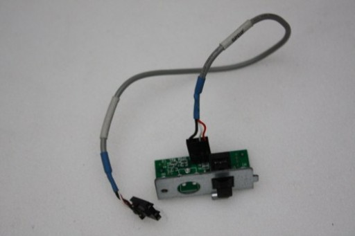 Acer Aspire M3641 Sound Optical Connector 2Q011NM00-000-G