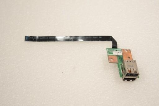 AMILO LI 1718 USB DRIVERS FOR WINDOWS 10
