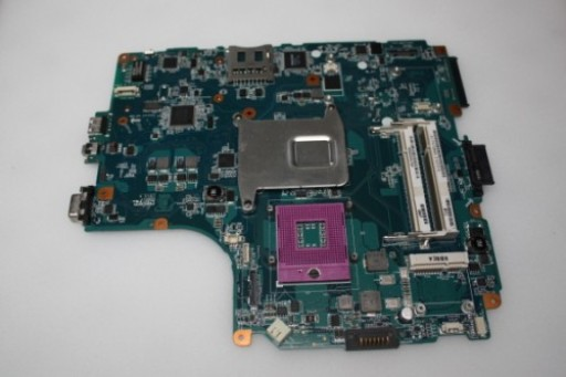 Sony VAIO VGN-NW Motherboard MBX-218 M851 A1747084A