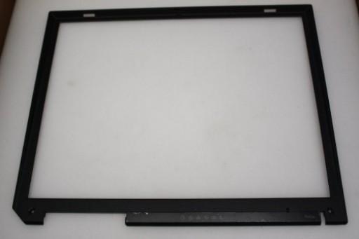 IBM Think Pad R40e LCD Screen Bezel 91P9626