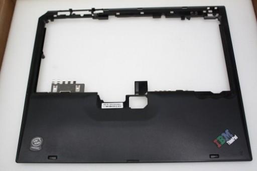 IBM Think Pad R40e Palmrest 91P9628 93P6193FX09061