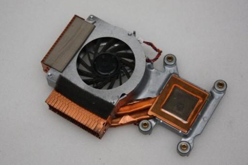 IBM Think Pad R40e CPU Heatsin & Fan 46P3099