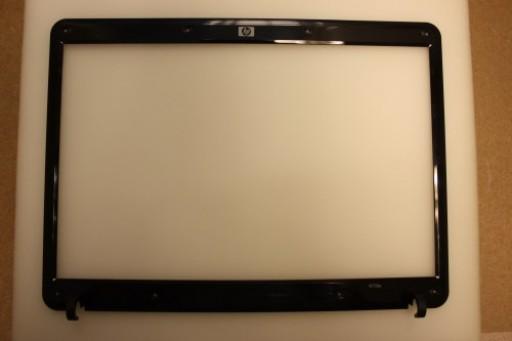 HP Compaq 6735s LCD Screen Bezel 6070B0251201