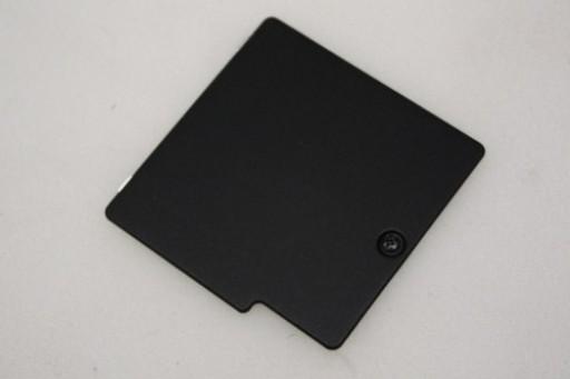 IBM ThinkPad R40 R40e Mini PCI Cover 46P3118 91P9638