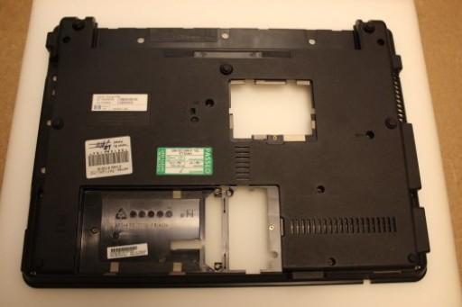 HP Compaq 6735s Bottom Lower Case 491252-001