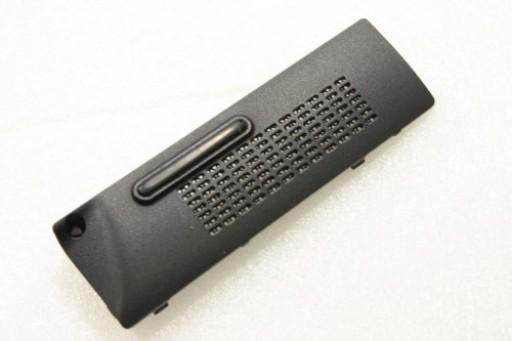 Acer Aspire 6935 WiFi Wireless Door Cover