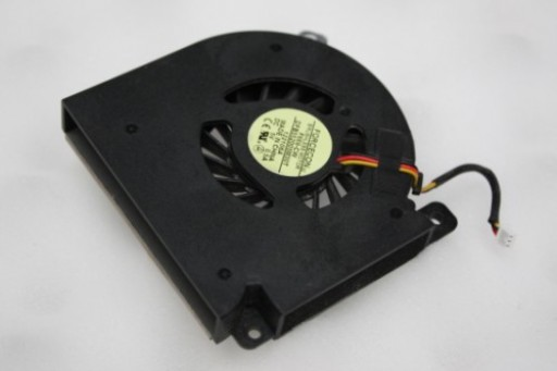 Acer Aspire 5630 CPU Cooling Fan DFB552005M30T